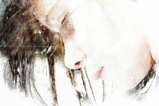När du är den instabila galningen – känn igen passiv-agressivitet
