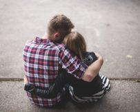 Empati och sympati – den stora skillnaden