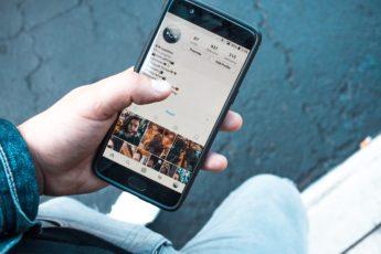 6 anledningar till att skära ner på sociala medier