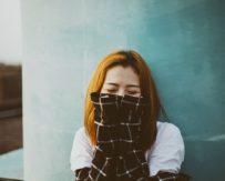 Narcissisten påverkar dig på flera plan